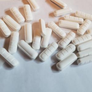 Kaufen Sie Xanax GG249-4 mg Online