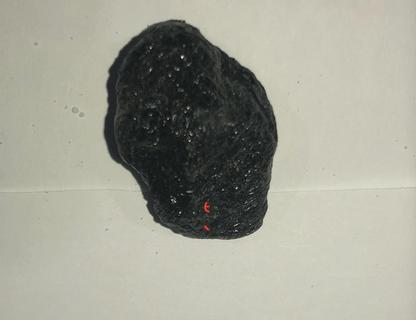 Schwarzteer Heroin kaufen
