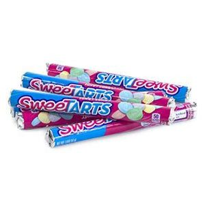 Xanax Sweetarts online kaufen