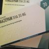 Kaufen Sie Temazepam 20mg online